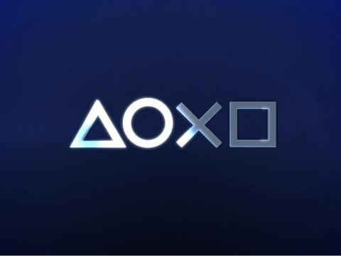 Что значит игра PSN
